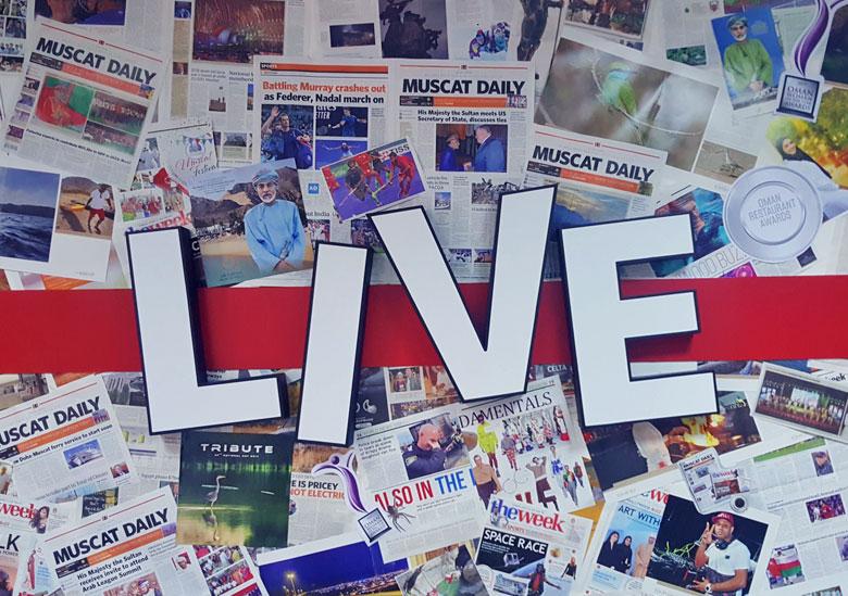 apex-live