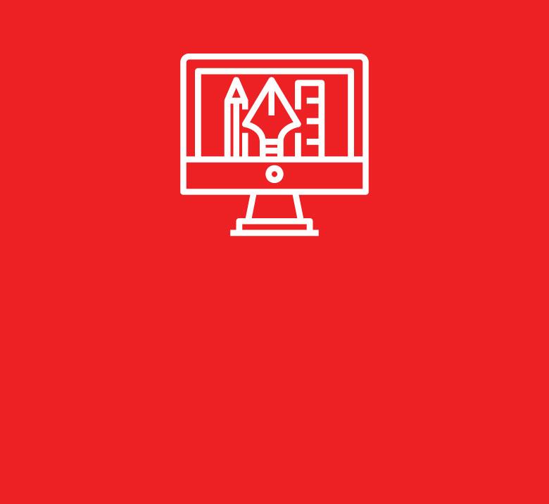 apex-media-design