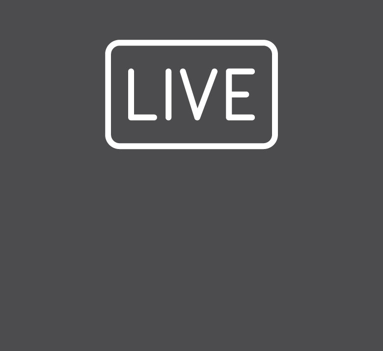 apex-media-live