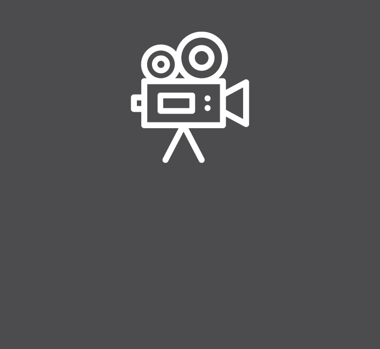 apex-media-video-prod