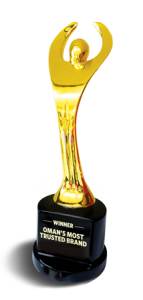 best-brands-trophy-small