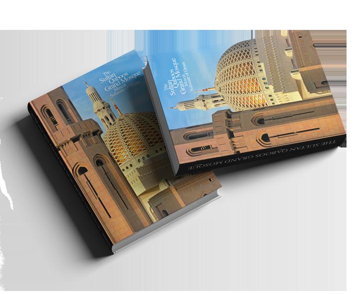 mosque-book-apex-media2