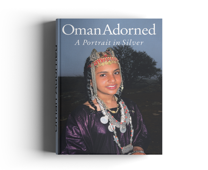 oman-adorned-apex-media