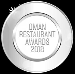 restaurant-awards-logo-small