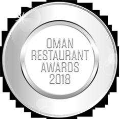 restaurant-awards-logo-vsmall