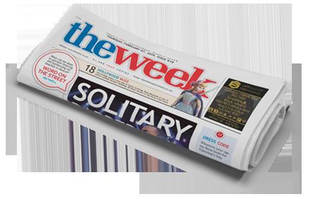 theweek-paper