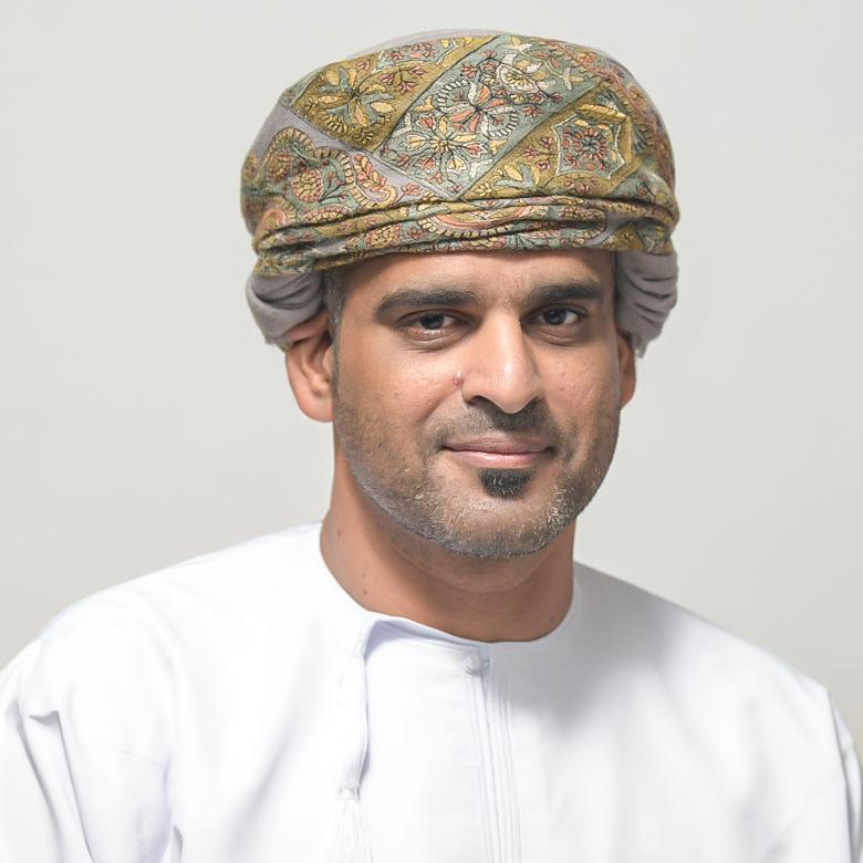 ABDULLAH-AL-BALUSHI