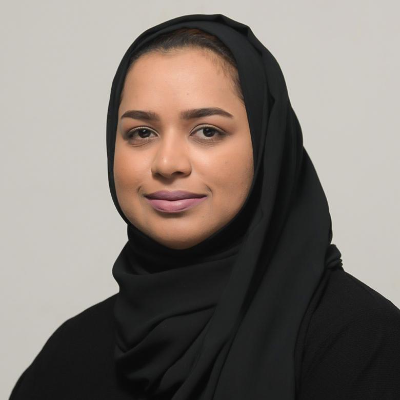 AISHA-AL-HASANI