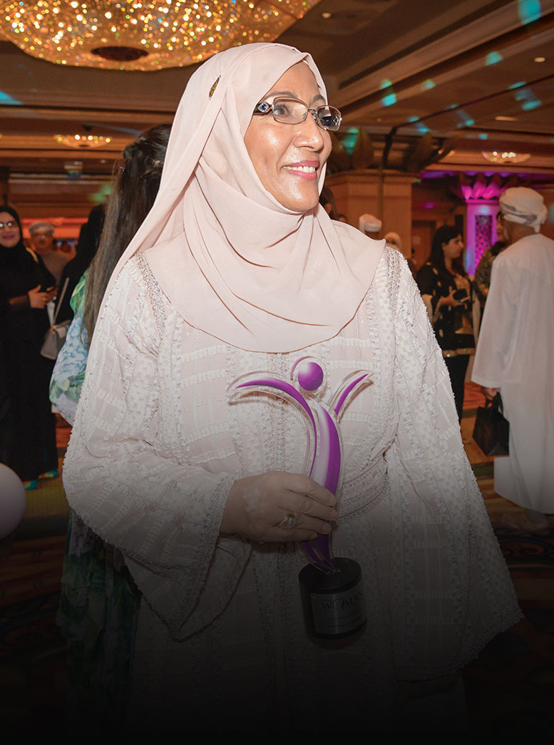 oman-woman-award-20192