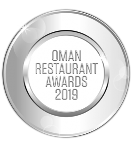 Oman-Restaurant-awards-2019