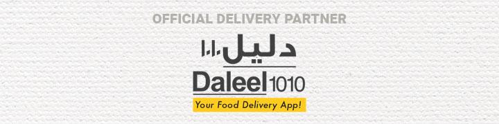 off-delivery-app-ORA