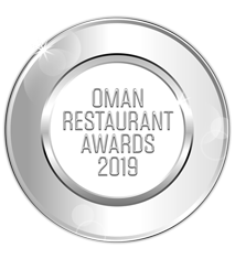 Oman-Restaurant-awards-2019-small