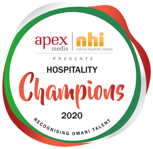 hospitality-champions-ENG